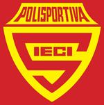 Polisportiva Sieci